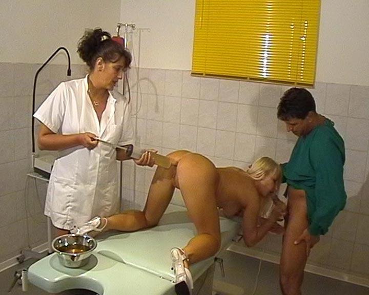 Секс с проституткой за болел мочевой пузырь