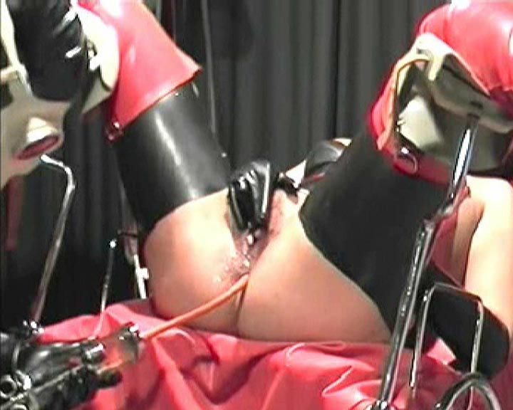 Alternative cocksucking by sexy mindy 7
