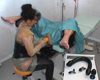 assfucking assfisting fisting fist clinic rubber