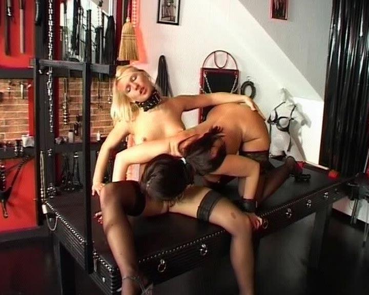 yoga-uprazhneniya-eroticheskie