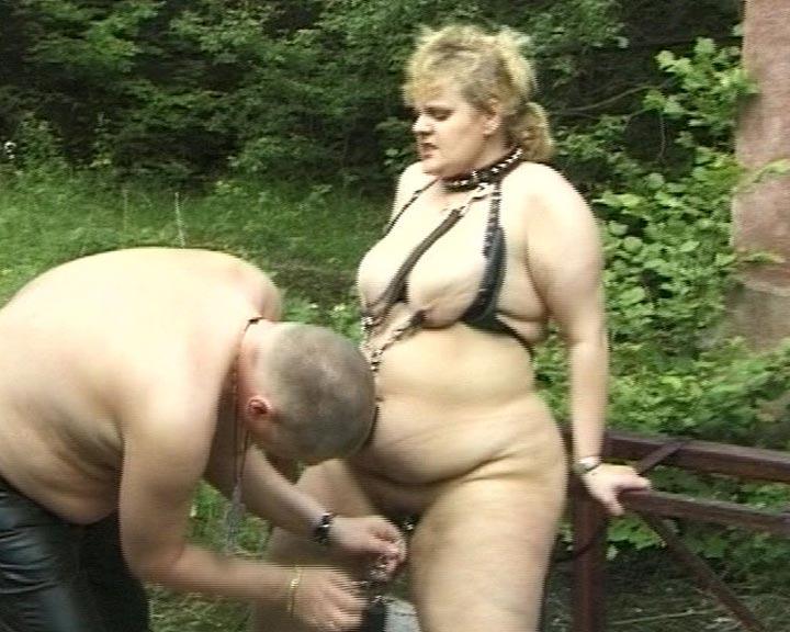 Obese pissing bondage gay hoyt amp zack share 6
