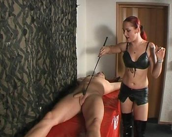 spiele bdsm freshlight sex