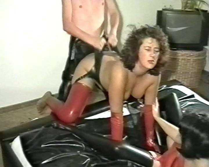passion club randers danish gay porno
