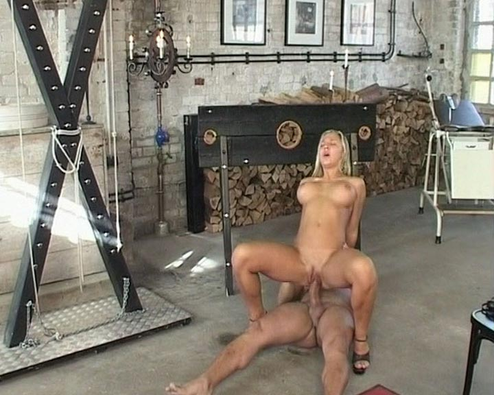 Sklave der herrin swinger party porn