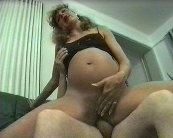 fucking during pregnacy pregnant blowjob