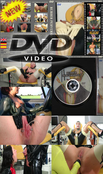 Free complete dvd download
