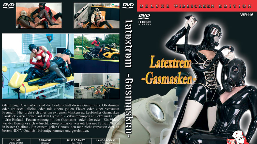 sex dvd gratis Celle