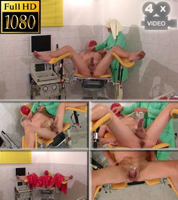 Klammern Nippel Titten Quetschen Vakuum Pumpe Orgasmus