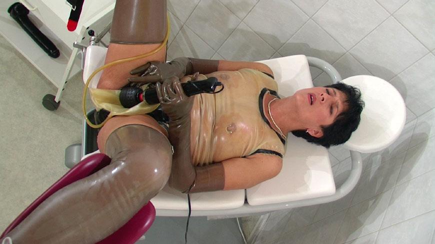 Raucher Fetisch: 24055 Videos Gratis Porno Tube