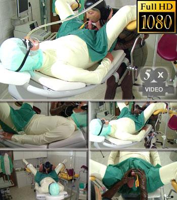 Ballooncatheter catheter stomachsound pee horny