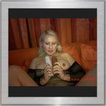 Gina Blonde 2 Toys